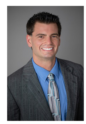 Zachary Tuohey Realtor Photo